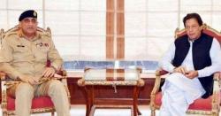پی ڈی ایم اور عمران خان کی ملی بھگت؟ 70سال میں پہلی دفعہ اسٹیبلشمنٹ کے برے حالات، شدید دبائو ۔ ایسا انکشاف کے تہلکہ مچ گیا