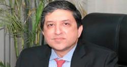 ڈی جی نیب راولپنڈی کو نیب انجیئنرنگ کےلئے بٹھائا گیا ہے، سلیم مانڈوی والا