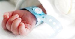 کورونا وائرس کیخلاف قانون قدرت حرکت میںآگیا، خاتون کے ہاں ایسے بچے کی پیدائش کہ پوری دنیا ہکا بکا رہ گئی