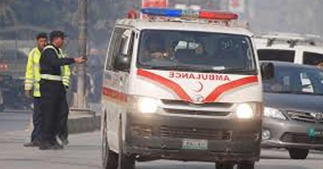 یا اللہ رحم فرما، پاکستانیوں کیلئے دن کے آغاز میں افسوسناک خبر، 42 پاکستانی جاں بحق