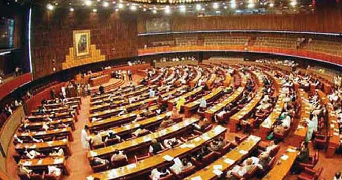 وفاقی کابینہ کابچوںاور خواتین سے درندگی کا ارتکاب کرنے والے ملزموں کے خلاف قانون منظور