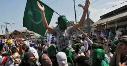 سردار عبدالقیوم خان نے  تحریک آزاد کشمیر ، کشمیر بنے گا پاکستان کیلئے کامیاب جدو جہد کی ' کشور عزیز