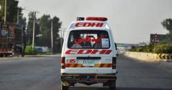 پاکستان کے اہم شہر میںاکلوتے بیٹے نے ماںکو شدید تشد کا نشانہ بنا کر بال بھی کاٹ ڈالے ، وجہ کیا بنی ؟افسوسناک خبر