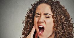 منہ یہ سستی چیز رکھ لیں ،دانت دردکا درد منٹوں میں ختم ہو جائے گا اور کیڑا بھی نہیں لگے گا