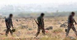 قرہ باغ جنگ میں آذربائیجان کے کتنے فوجیوں نے جام شہادت نوش کیا۔۔۔ ناقابل یقین اعدادو شماری جاری