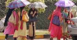 بوائے فرینڈ پر جھگڑا: لاہور کی یونیورسٹی کی تین طالبات آپس میں لڑپڑیں
