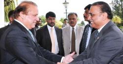 مفاہمت کا بادہشا ہ پھر متحرک ! پی ڈی ایم کی کامیابی کیلئے نواز شریف کو وطن واپس بلا لیا ، سابق وزیر اعظم وطن واپس آرہے ہیں ؟