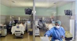 خیبرٹیچنگ ہسپتال میں آکسیجن ختم ہونے سے سات مریض جاں بحق،مرنے والوں میں کورونا مریض بھی شامل