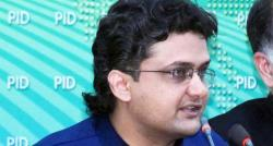 قومی لٹیروں نے این آر او کیلئے جتنے پاپڑ بیلنے ہیں بیل لیں، ڈیل ملے گی نہ ڈھیل،سینیٹر فیصل جاویدخان