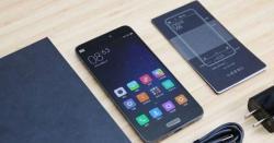 کیا شیاؤمی کا نیا فون بھی چارجر کے بغیر ہو گا؟جدیدسمارٹ فونز کے شوقین افرادکے لیے بڑی خبرآگئی