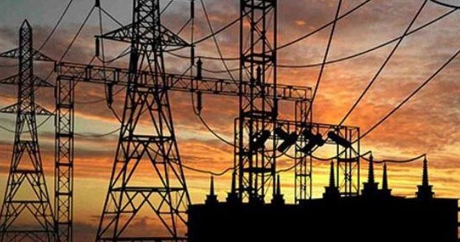 صارفین کیلئے زبردست خوشخبری ! بجلی کی قیمت میںایک ساتھ کتنے روپے کمی کا نوٹیفیکیشن جاری ؟جانیں