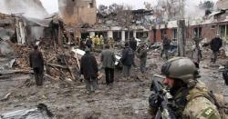 طالبان نے فوجی چیک پوسٹ پر دھاوا بول دیا ،بڑے پیمانے پرجانی نقصان کی اطلاعات