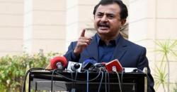 سرمنڈواتے ہی اولے پڑ گئے ، تحریک انصاف سندھ  اسمبلی میں اپوزیشن لیڈر کے معاملے پر مشکل میں آگئی