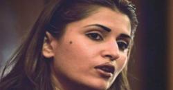 راولپنڈی میں سندھ تعلق رکھنے والے سیاستدانوں کا ٹرائل کرکے تلخ یادوں کوکریدا نہ جائے۔ شازیہ مری