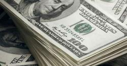 پاکستانی روپیہ امریکی ڈالر کے مقابلے میں تگڑا ہوگیا سپرپاورکی کرنسی کی قدرمیں کتنی کمی ہوگئی