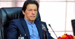 فارن فنڈنگ:اپوزیشن خود پھنس گئی،بھاگنے نہیں دینگے،وزیراعظم