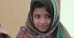 گھریلو ملازمہ پر تشدد مہنگا پڑھ گیا ۔۔۔۔ مسلم لیگ ن کے  سابق یونین کونسل ناظم گرفتار
