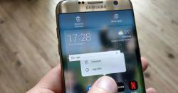 ہرکسی کے موبائل میںموجود وہ ایپ جواستعمال نہ کرنے پربھی خاموشی سے بیک گرائونڈ میں کام کرتی رہتی ہے