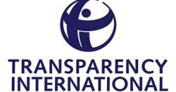 پاکستان میں 2020 میں کرپشن بڑھی، ٹرانسپرنسی انٹرنیشنل