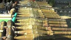 بلوچستان بڑی تباہی سے بچ گیا
