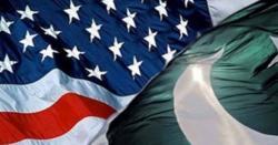 امریکہ پاکستان سے ناراض،عدالت کافیصلہ ماننے سے صاف انکارکردیا
