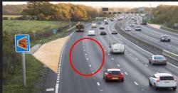 سڑکوں پر موجود پیلے اور سفید رنگ کی لائنوں کا کیا مطلب ہوتا ہے؟روڈ پر نکلنے سے قبل آپ کو یہ ضرور معلوم ہونا چاہئے