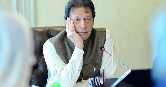 ماہانہ پٹرول مہنگا کرنے کا معاملہ: سندھ کے وزیرنے وفاق کیخلاف عدالتی تحقیقات کا مطالبہ کردیا