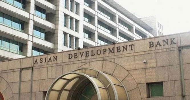 پاکستان کی لاٹری لگ گئی،کونساعالمی ادارہ پاکستان  کواربوں ڈالردینے والاہے ؟قوم کے لیے خوشی کی خبرآگئی