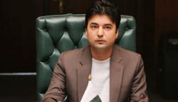 ''یہ ہے عمران خان کا نیا پاکستان اور یہ ہے اصل تبدیلی