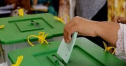 مسلم کانفر نس آئندہ الیکشن میں کلین سویپ کرے گی،واجد سہگل