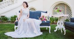 مغربی دُلہنیں شادی پر سفید رنگ کا لباس کیوں پہنتی ہیں؟ جانیں دلچسپ معلومات