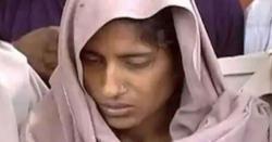 شبنم وہ پہلی خاتون ہوگی جو 1947 کے بعد تختہ دار پر لٹکے گی،خاتون کا جرم کیا ہے؟