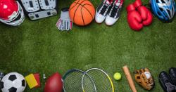 ملک میں سفارشی اور پرچی کلچر کو ختم کئے بغیر کھیلوں کی ترقی ناممکن ہے، مطاہر سہیل