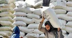 ترقیاتی منصوبوں کیلئے 7ارب،ایک لاکھ گندم بوری کیلئے گرانٹ کی منظوری مل گئی،سینئر صوبائی وزیر گلگت بلتستان