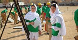 چلاس،گرلزمڈل سکول گوہرآباد کی معلمات کو24گھنٹوں میں حاضری یقینی بنانے کاحکم