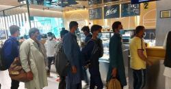 متحدہ عرب امارات میں پاکستانیوں کو اہم دستاویزات بنوانےکےلئے سہولت دے دی گئی