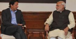 پاکستان کا بھارت سے سرخ مٹی کےپتھر درآمد کرنےکا فیصلہ