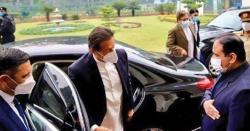 وزیراعظم عمران خان آج کس اہم مشن پر روانہ ہونےوالے ہیں ،کارکنوں کے کام کی خبر