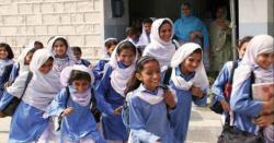 اسکولز کھولنے کا معاملہ ۔۔ سندھ حکومت اور وفاق ایک مرتبہ پھر آمنے سامنے ۔۔۔ والدین پریشان