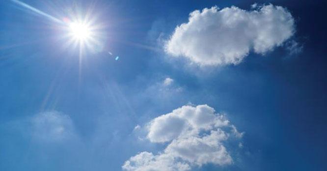 وفاقی دارالحکومت سمیت ملک بھر میں موسم کیسا رہے گا ؟