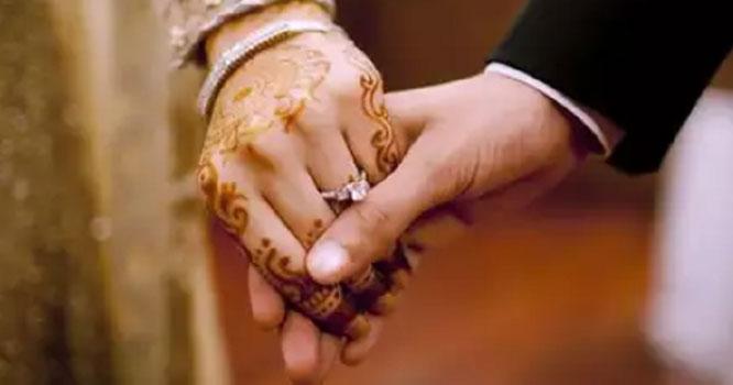 شادی شدہ خواتین پرلڑکے کیوں فداہوتے ہیں؟تحقیق میںحیران کن انکشاف