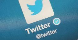سوشل میڈیاسائٹ ٹوئٹرنےصارفین کے آگے گھٹنے ٹیک دئیے