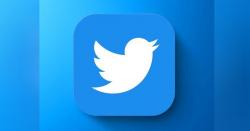 ٹویٹر نے بھیجے ہوئے ٹیوٹس روکنے کی آزمائش شروع کردی