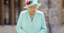 ملکہ برطانیہ نے پاکستانی نژاد برطانوی شہری کو اہم عہدے پر تعینات کر دیا