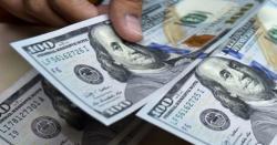 روپے کی قدر میں ڈالر کے مقابلے میں استحکام
