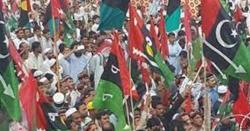 پیپلز پارٹی عوامی امنگوں کی ترجمان ، مسائل دہلیز پر حل کئے، امجد یوسف