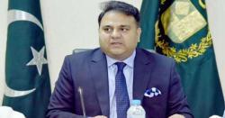 عید کے موقع پر ورکرز کو بروقت تنخواہوں کی ادائیگی کیلئے میڈیا ہاؤسز کیلئے 40کروڑ روپے جاری کیے گئے ،وزیراطلاعات