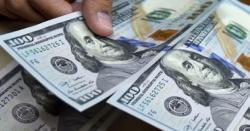 پاکستانی روپیہ تگڑا۔۔۔!!! ڈالر کوایک بار پھر پٹخ ڈالا ،امریکی کرنسی کی قیمت کتنی گرگئی؟عید سے قبل بڑی خبر آگئی