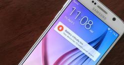 کیا آپ جانتے ہیں کہ موبائل فون میں آخرکی 1فیصد بیٹری اتنی دیر تک کیوں چلتی ہے؟