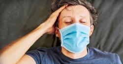 طویل مدتی کورونا وائرس کی علامات کیا ہوتی ہیں ؟شہریوں کیلئے صبح صبح تشویشناک خبر آگئی